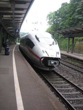 08夏旅行 スコットランドへ電車.jpg