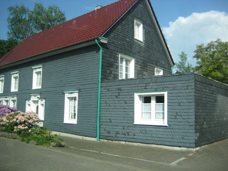 08夏旅行 伝統的な建物1.jpg